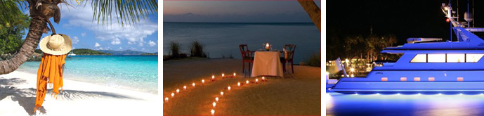 Conciergerie Prestige Service Voyage Vacances